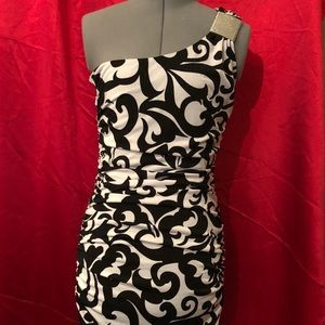 Brand new without tags sweet storm dress